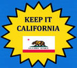 Keep It California